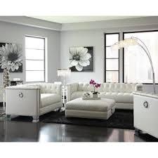 leather living room furniture sets.  Sets Surakarta Configurable Living Room Set And Leather Furniture Sets