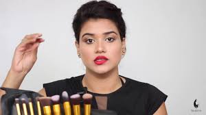 best makeup brushes hindi best makeup brushes in india