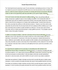 death penalty argument essay sample persuasive essay argumentative essay persuasive