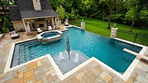 The Pool Specialists St Louis Premier Pool Company