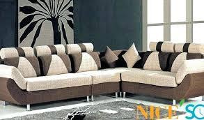 sofa styles in stan latest sofa designs image for sofa set simple designs latest simple sofa set design with awesome sofa styles in stan