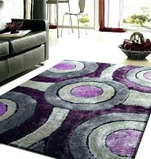 purple rugs for living room amazing best rug ideas on regarding pink and rugby shirt