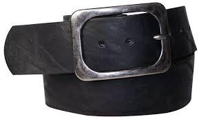 17522 17522 breiter guertel schwarz jpg