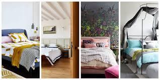 Furniture for bedrooms ideas Dark Wood House Beautiful 40 Beautiful Bedroom Decorating Ideas Modern Bedroom Ideas