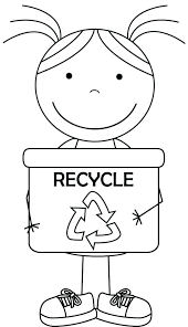 Earth Day Coloring Pages Coloring Pages Of Earth Earth Day Coloring