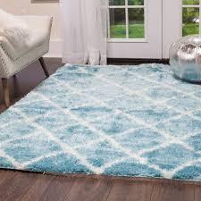 amazing moroccan trellis rug of rugs area modern lattice floor decor