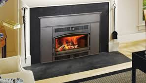 How To Choose A Pellet Stove Insert   The Chimney King Of New Pellet Stove Fireplace Insert