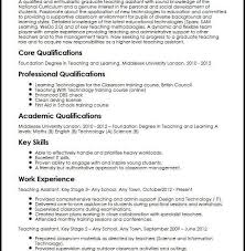 teaching assistant resume sample graduate teaching assistant cv sample myperfectcv inside teacher