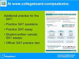 who am i essays practice sat essay prompt 14 sat practice tests on reading comprehension over 100 sat critical reading verbal questions to help you your sat prep