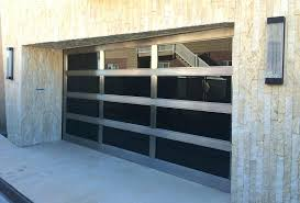 mid century modern garage doors with windows. Mid Century Modern Garage Door Entry Doors And Shed With Windows