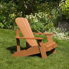 plastic patio chairs. Adirondack Polystyrene Plastic Patio Chair Sale Today \u0026 Free Shipping Chairs N