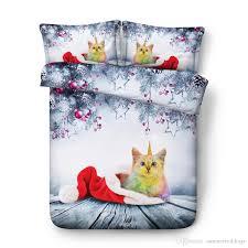 galaxy bedding twin star bedding queen rainbow duvet cover queen blue bedspread green duvet cover king star bed set cat unicorn bedding twin linen bedding
