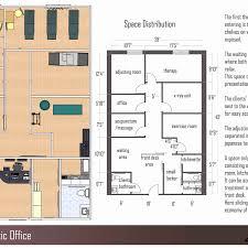office floor plan design. The Office Floor Plan Lovely Fice Design Freeware Floordecorate