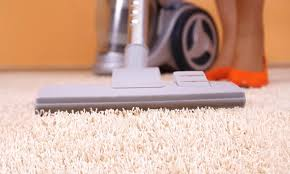 51 off rug and carpet cleaning