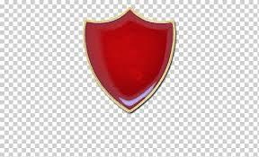 round shield badge shield gl