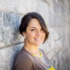 Amanda Eskridge (amandaeskridge) - Profile | Pinterest