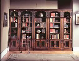 home office bookshelf. Office Bookshelf. Bookshelves, Entertainment, Cabinet | Function Of Entertainment Center , Home Bookshelf C