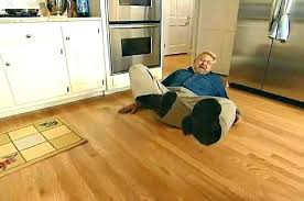 how to keep rugs from slipping on laminate floors how to keep rugs from slipping on