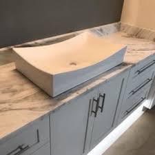 bathroom remodel san antonio. Photo Of Windy City Kitchen And Bath Remodel - San Antonio, TX, United States Bathroom Antonio