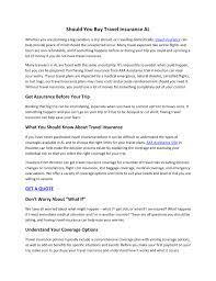 travel insurance al output flip ebook