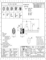 3059 Sensor Cables Actuator Cables Datasheets Mouser Europe