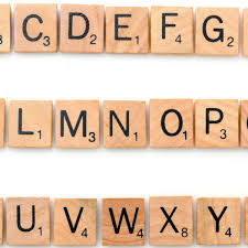 We will learn about using the phonetic alphabet for kids to teach english letters. How Well Do You Know The Nato Phonetic Alphabet Test Yourself With This Quiz Mirror Online