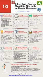 best images about technology in the classroom google classroom tips technology