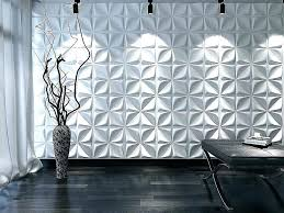 Metal Wall Tiles Arts Decorative Art Decor Elegant Self Adhesive