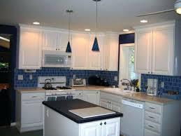 white kitchen black countertops white kitchen black cabinet color schemes top cabinets modern ideas new for with creating white kitchen dark granite