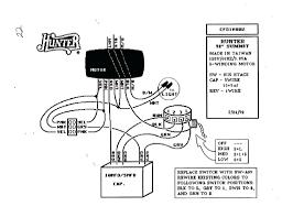 chandeliers chandelier wiring diagram kit home at in chandelier wiring diagram within chandelier wiring diagram