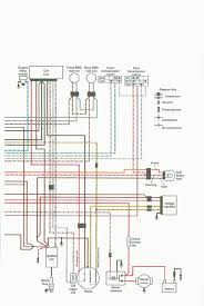 2001 polaris 500 ho parts diagram wiring schematic 2001 2001 polaris 500 ho parts diagram wiring schematic 2001 wiring diagrams