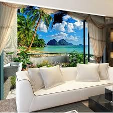 Wallpaper For Bedroom Popular 100 Wallpaper Buy Cheap 100 Wallpaper Lots From China 100