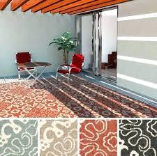 custom outdoor rugs for patios outdoor rugs enchanting geometric fl outdoor rug design for custom outdoor rugs