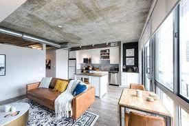 3 Bedroom Apartments In Washington Dc