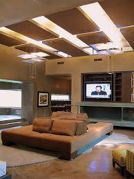 lighting for high ceiling. Lighting Designer: Randall Whitehead Architect: Blue Design Studios  Interior Sonja Knutsen Contractor Lighting For High Ceiling G