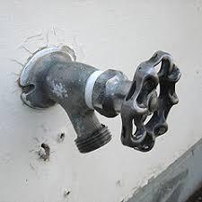 garden hose faucet. Garden Hose Faucet K