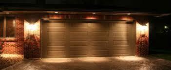 garage door lights10 adventiges of Garage outdoor lights  Warisan Lighting