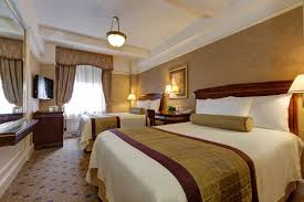 New York Hotels With 2 Bedroom Suites Wellington Hotel New York City Hotel Midtown Manhattan New York