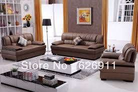 the best furniture brands. top quality imported cow leather living room furniture best sectional the brands o