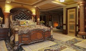 Jordans Furniture Avon Bedroom Boston Ma Stores Bernie Phyls And Wiki  Jordan Outlet Bilrich Daybeds Saugus