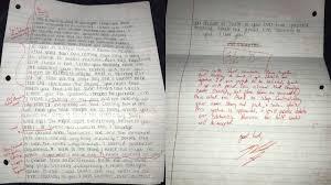 breakup letter graded nick lutz itok=STm1NPqO