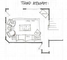 floor plan furniture layout. Floor Plan Feng Shui Living Room Furniture Arrangement Diagrams Amazing Placement Layout