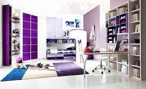 rug for teenage bedrooms. rugs teenage bedrooms for girls designs \u2026 view in gallery rug n