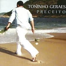 Baixar Toninho Geraes - Preceito (2010)