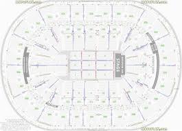Seating Chart Michigan Football Stadium Michigan Stadium Seat Map 33 New Michigan Stadium Seating