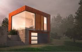 modern architectural design. Modren Modern Guest House U2014 Fuse Architecture  Modern Architectural Design Firm In Santa  Cruz California Intended Architectural Design