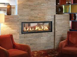 fireplace inserts gas st gas fireplace regency fireplace gas inserts reviews