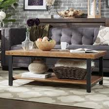 living room tables. living room design ideas blue with coffee table - your décor is tables