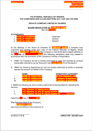 Salary Transfer Letter Template 5 Free Word Pdf Format Download ...