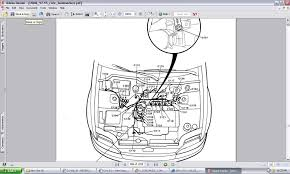 h22a wiring harness diagram on h22a images free download wiring h22 accord wiring harness 95 h22a wiring diagram h22 intake manifold vacuum diagram wiring wiring diagram d16z6 obd1 engine harness diagram double switch wiring diagram H22 Accord Wiring Harness